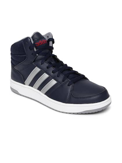 2767369bd77 Adidas Neo Shoes - Buy Adidas Neo Shoes online in India