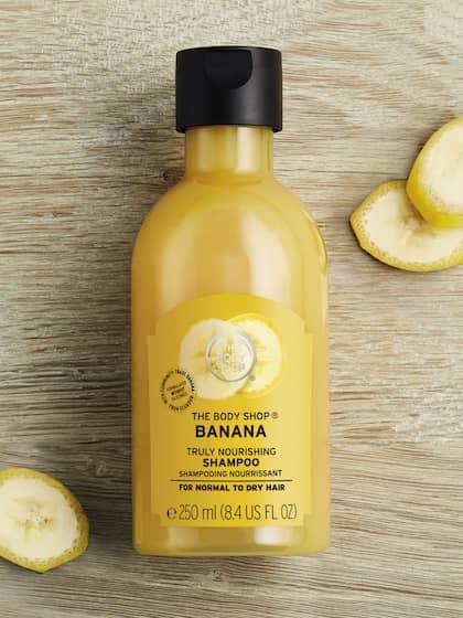 b0722bb6042e Shampoo - Buy Shampoo for Men & Women Online | Myntra