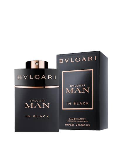 c32799f30b2 Bvlgari Online Store – Buy Bvlgari Brand Products Online in India ...