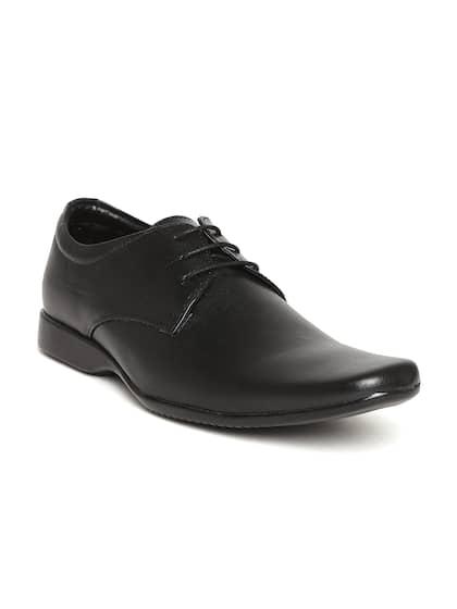 23d30ec95d1 Formal Shoes For Men - Buy Men s Formal Shoes Online