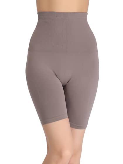 fc026adec2d Women Clothing Shapewear - Buy Women Clothing Shapewear online in India