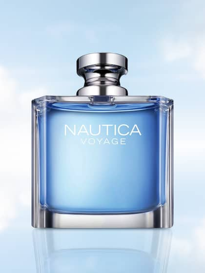 e5cd8e9d4 Nautica Store - Buy Nautica Clothing   Accessories Online in India