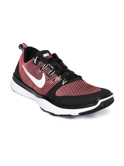 565246935208 Nike Free Trainer - Buy Nike Free Trainer online in India
