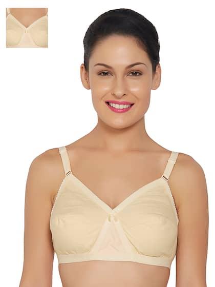 ed32f6b1f7 Women Lingerie and Sleepwear - Buy Lingerie and Sleepwear for Women ...