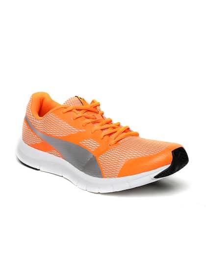 Men Sports Shoes Messenger Bags Buy Men Sports Shoes