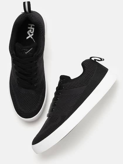 6f2f3bfbe51 Sneakers Online - Buy Sneakers for Men & Women - Myntra