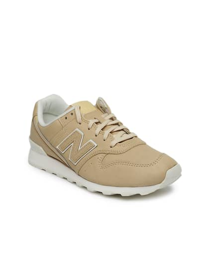 8a0a48018b New Balance Shoes - Buy New Balance Shoes online in India