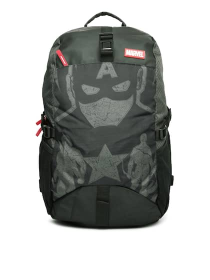 4e99466e38d9 Mens Bags   Backpacks - Buy Bags   Backpacks for Men Online