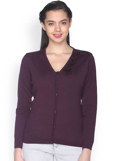 8b665fcb49 Cardigans - Buy Cardigan Sweaters for Men   Women Online