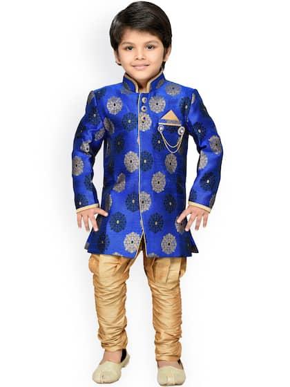 Boys Clothing Buy Latest Trendy Boys Clothes Online Myntra