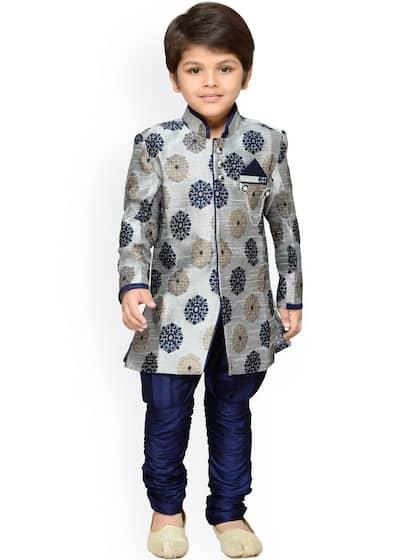 2c1b027f Boys Clothing Sets - Buy Boys Clothing Sets online in India