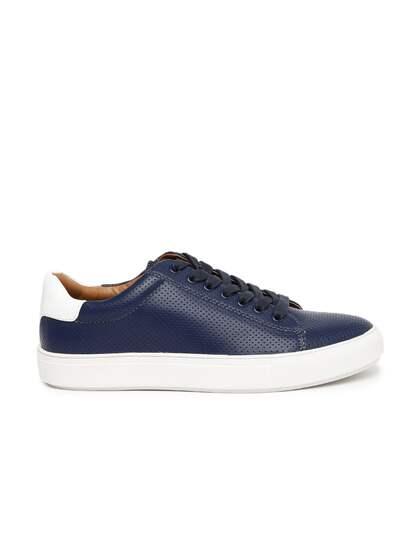 0eebaa340b5 Steve Madden Men Casual Shoes - Buy Steve Madden Men Casual Shoes ...
