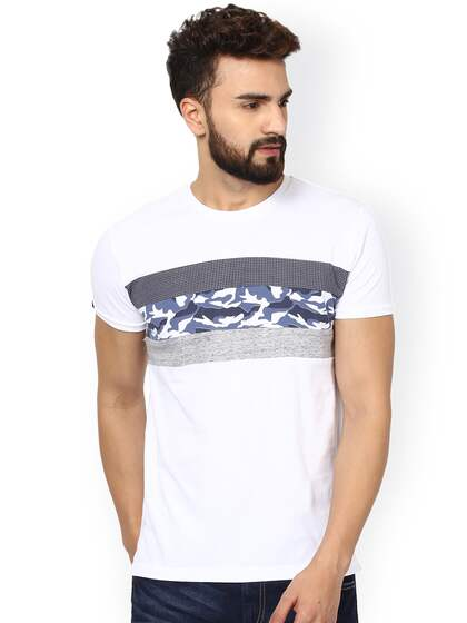 64898d746c Mufti Shoes Tshirts - Buy Mufti Shoes Tshirts online in India