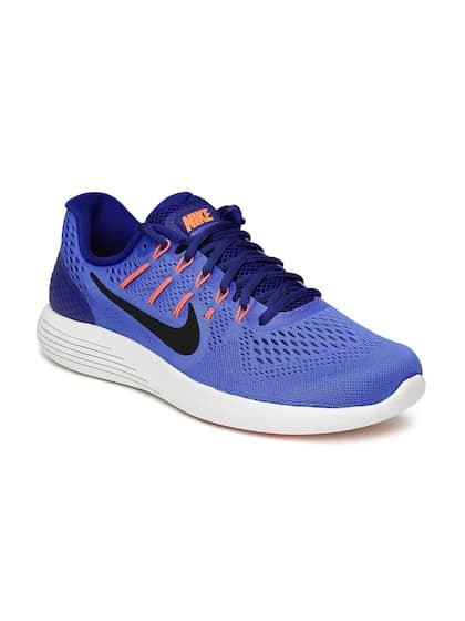 d1f73d6dac Nike Lunarglide - Buy Nike Lunarglide online in India