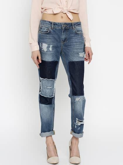 e3dd7f48e1669 Vero Moda - Buy Vero Moda Clothes for Women Online   Myntra