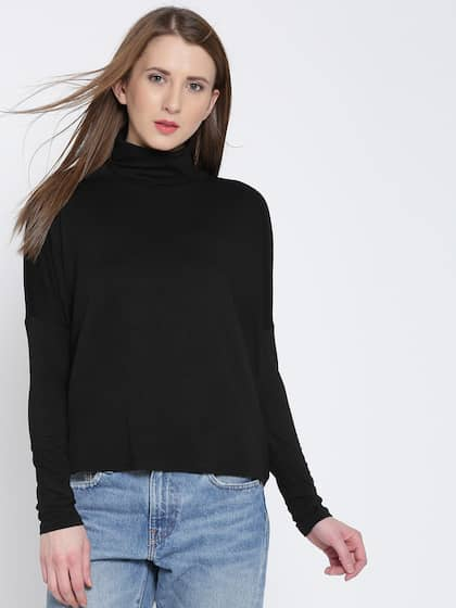 a9007ed6fed Forever 21 - Exclusive Forever 21 Online Store in India at Myntra