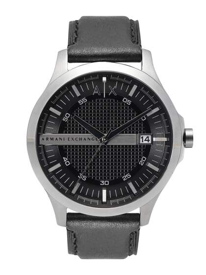 Armani Exchange - Buy Armani Exchange Products Online  2079e0a00f2be