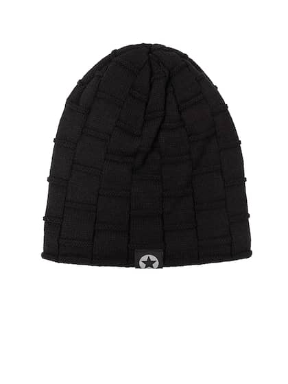 3d24c23e78e Beanie Caps - Buy Beanie Caps online in India