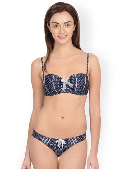9b9d675ae Nylon Women Women Lingerie - Buy Nylon Women Women Lingerie online ...