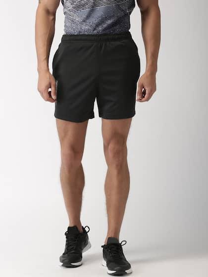 067a3222cf Men Shorts - Buy Shorts & Capris for Men Online in India | Myntra