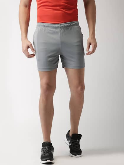 70e325db17 Running Shorts - Buy Running Shorts online in India