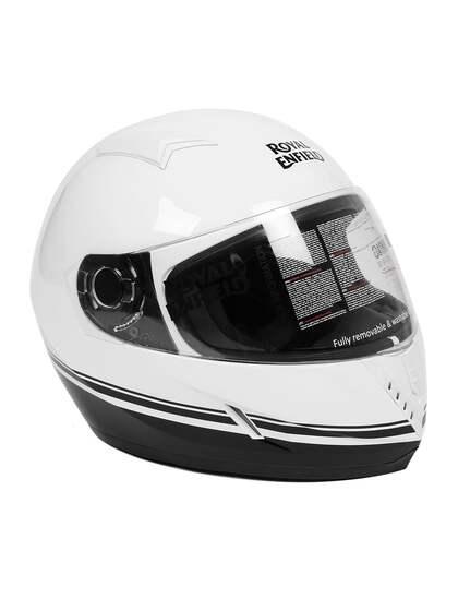 a726a2da2d2e Royal Enfield Helmet - Buy Royal Enfield Helmets Online