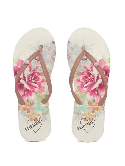 bbb8baa7c30 Flipside Flip Flops - Buy Flipside Flip Flops Online in India