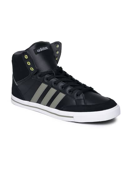 big sale 07003 8a0be Adidas Neo Shoes - Buy Adidas Neo Shoes online in India