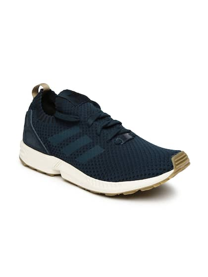 8a734121b1b02 Adidas She - Buy Adidas She online in India