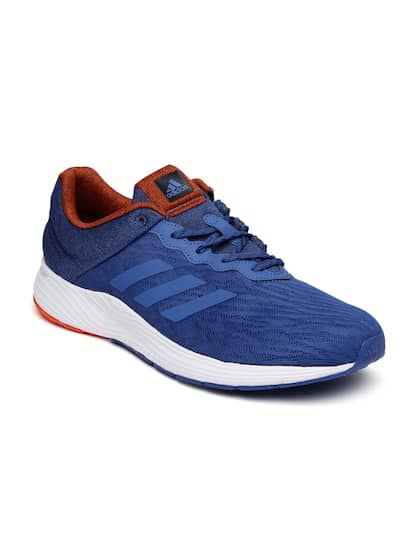 faa3099826a Sports Shoes for Men - Buy Men Sports Shoes Online in India - Myntra
