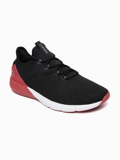 76f349f8f10b54 Reebok Shoes - Buy Reebok Shoes For Men   Women Online