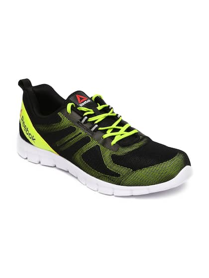 0ab4d817316 Reebok Lite Sports Shoes - Buy Reebok Lite Sports Shoes online in India