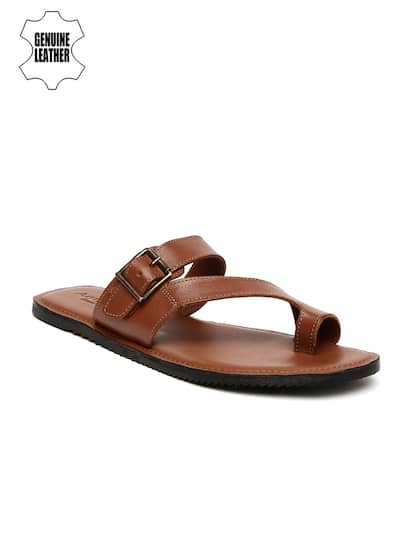 0a381fd2e70bb Amster Sandals - Buy Amster Sandals online in India