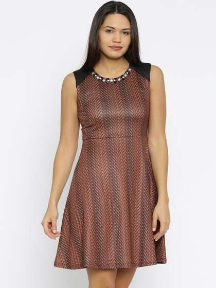 496765e8820 Deal Jeans Dress
