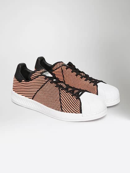 new product e7afa 4a8bb Adidas Superstar Shoes - Buy Adidas Superstar Shoes Online ...