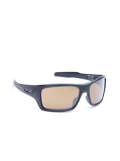 eedf135b628c5 Oakley - Buy Oakley Sunglasses for Men   Women Online