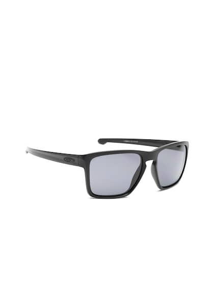 12ae58c085c Oakley - Buy Oakley Sunglasses for Men   Women Online