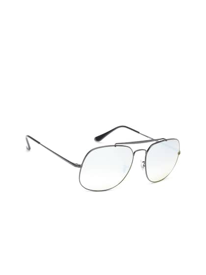 fd9d2b2582239 Ray Ban - Buy Ray Ban Sunglasses   Frames Online In India