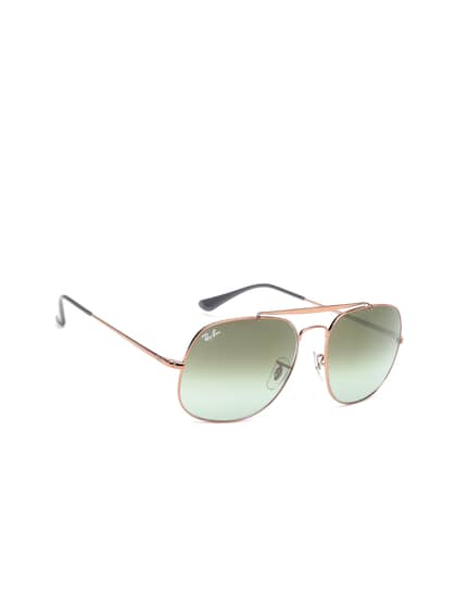 b95d22e0c9f Ray-Ban® Sunglasses - Buy Ray-Ban® sunglasses Online