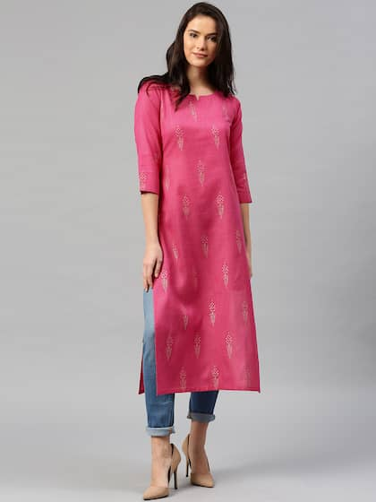 b1d8945369b6 Libas - Exclusive Libas Online Store in India at Myntra