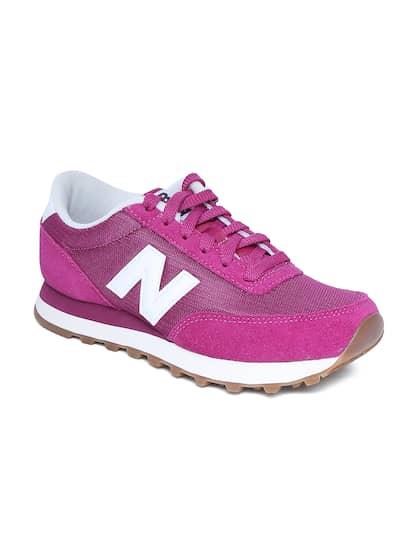 New Balance - Buy New Balance Footwear   Apparels Online  e86331290