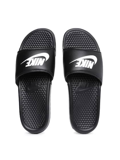 89a388398 Nike Flip-Flops - Buy Nike Flip-Flops for Men Women Online