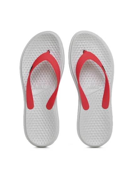877cebd99e769 Nike Flip-Flops - Buy Nike Flip-Flops for Men Women Online