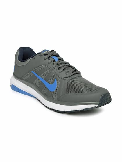 quality design 913d5 0fa0f Nike Sport Shoe - Buy Nike Sport Shoes At Best Price Online   Myntra