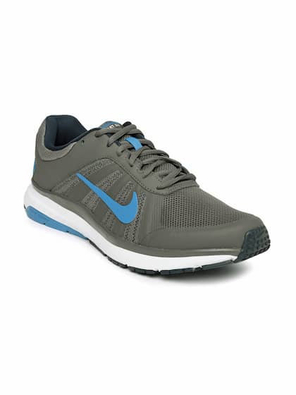 Nike Football Shoes Buy Nike Football Shoes Online At Myntra