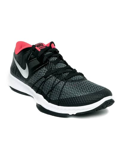 competitive price 03af6 9d6eb Nike Football Soch Sports Shoes - Buy Nike Football Soch Sports ...