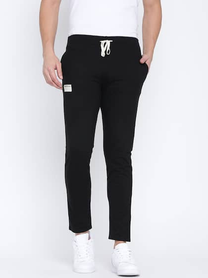 b2e5915ef1e2 Men Track Pants-Buy Track Pant for Men Online in India|Myntra