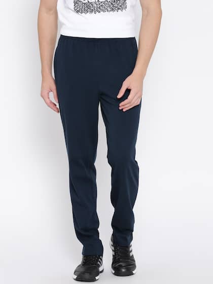 big sale 2dd78 e06df adidas Track Pants - Buy Track Pants from adidas Online   Myntra