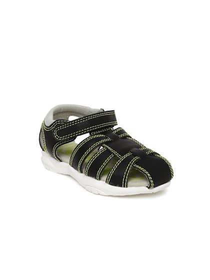 8f94e21e2a3955 Kittens Sandals India