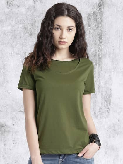 3e83bfa0c Military Tshirts - Buy Military Tshirt Online in India